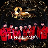 Una Nueva Era by Various Artists