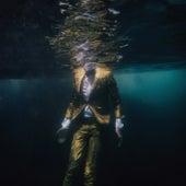 Cistern by Jherek Bischoff