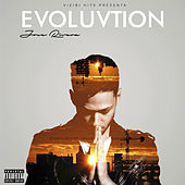 Play & Download Evolution by Jose