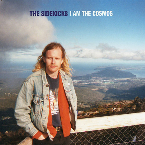 Play & Download I Am The Cosmos by The Sidekicks | Napster