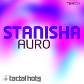 Play & Download Aura by Stanisha | Napster