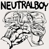Play & Download We All Come Here to Die by Neutral Boy | Napster