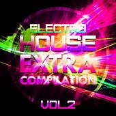 Electro House Extra Compilation, Vol. 2 - EP by Various Artists