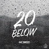 Play & Download 20 Below by MC Breed | Napster