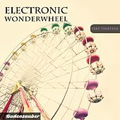 Electronic Wonderwheel, Vol. 13 by Various Artists