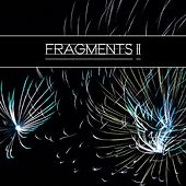 Play & Download Fragments 11 by Various Artists | Napster
