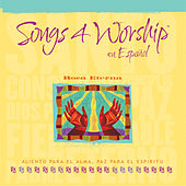 Songs 4 Worship En Español - Roca Eterna by Various Artists
