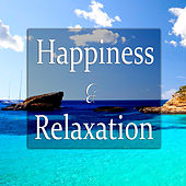 Happiness & Relaxation by THeadNine