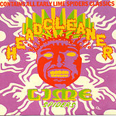 Headcleaner by The Lime Spiders