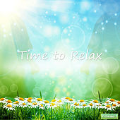 Time to Relax, Vol. 1 by PiramiX