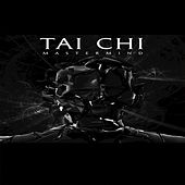 Play & Download Mastermind - Single by Tai Chi | Napster