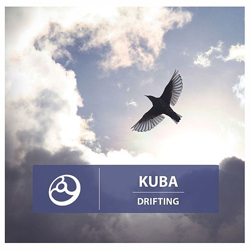 Play & Download Drifting by Kuba | Napster