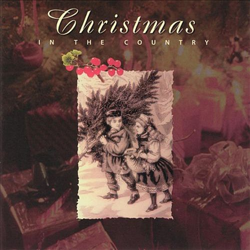 Play & Download Christmas In The Country by Scott Miller | Napster
