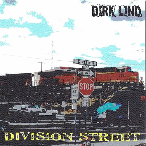 Play & Download Division Street by Dirk Lind | Napster