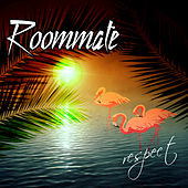 Play & Download Respect by Roommate | Napster