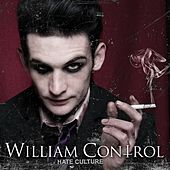 Play & Download Hate Culture by William Control | Napster