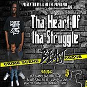 Play & Download Tha Heart of tha Struggle by Beast | Napster