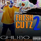 Fresh Cutz 2 by Chili-Bo