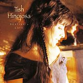 Play & Download Destiny's Gate by Tish Hinojosa | Napster