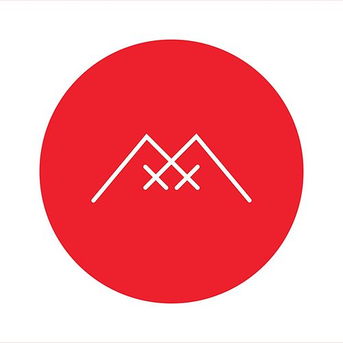 Play & Download Plays the Music of Twin Peaks by Xiu Xiu | Napster