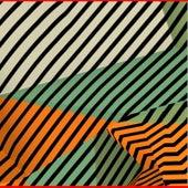 Play & Download Akabongi (feat. Spoek Mathambo) by Daniel Haaksman | Napster