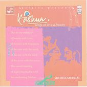 Play & Download Krishna by Shubha Mudgal | Napster