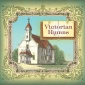 Victorian Hymns by Craig Duncan