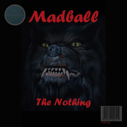 The Nothing by Madball
