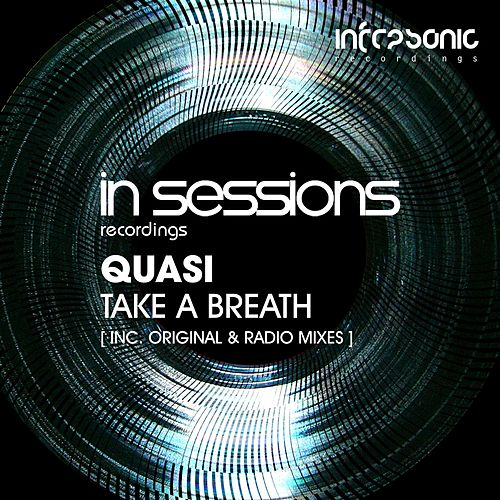 Play & Download Take A Breath by Quasi | Napster