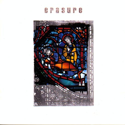 Play & Download The Innocents by Erasure | Napster