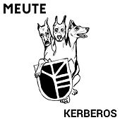 Play & Download Kerberos (Techno Marching Band Version) by MEUTE | Napster