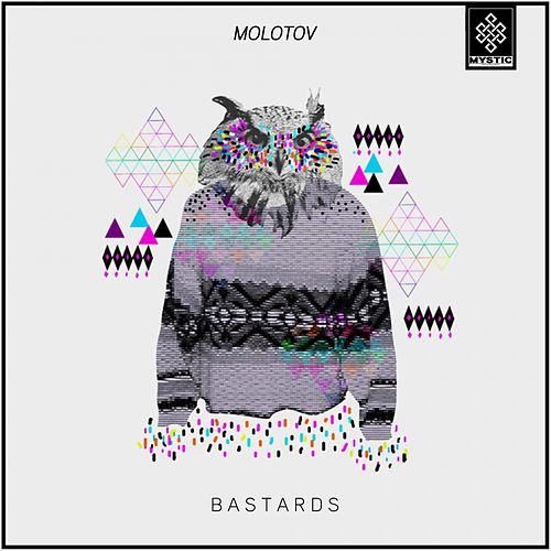 Play & Download Bastards by Molotov | Napster
