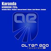 Play & Download Karanda 2016 by Karanda | Napster