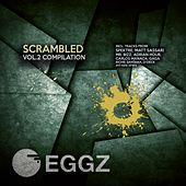 Play & Download Scrambled, Vol. 2 - EP by Various Artists | Napster