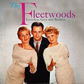 Play & Download The Fleetwoods by The Fleetwoods | Napster