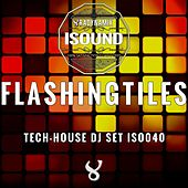 Play & Download Flashing Tiles by DURA | Napster