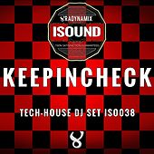 Play & Download Kip In Check by DURA | Napster