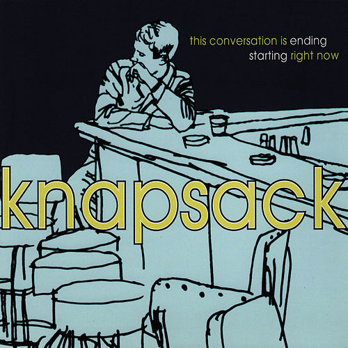 Play & Download This Conversation Is Ending by Knapsack | Napster
