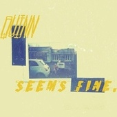 Play & Download Seems Fine by Quinn | Napster