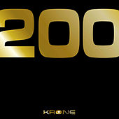 Play & Download 200 by Various Artists | Napster
