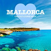 Mallorca Chillout Lounge Music: 200 Songs by Various Artists