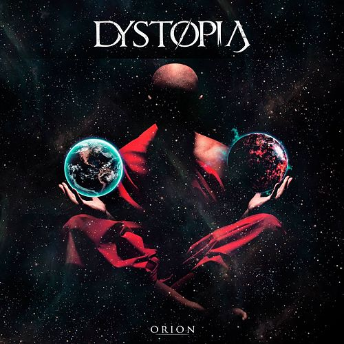 Orion by Dystopia
