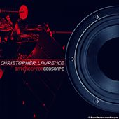 Interceptor / Geoscape - Single by Christopher Lawrence