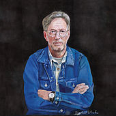 Play & Download I Still Do by Eric Clapton | Napster