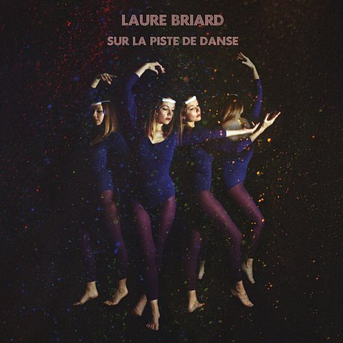 Toi et moi by Laure Briard