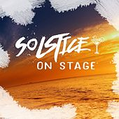 Play & Download On Stage (Demo) by Solstice | Napster