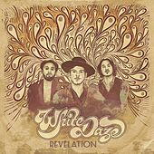 Revelation by White Daze