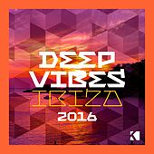 Play & Download Deep Vibes - Ibiza by Various Artists | Napster