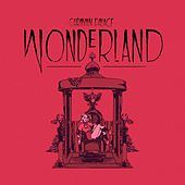 Wonderland - EP by Caravan Palace
