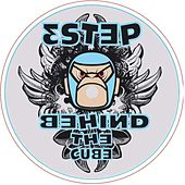 3 Step Behind the Cube by Various Artists